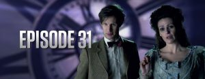 Blue Box Podcast - Episode 31