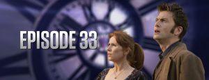 Blue Baox Podcast - Episode 33