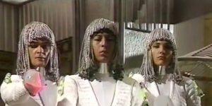 Destiny Daleks Movellans