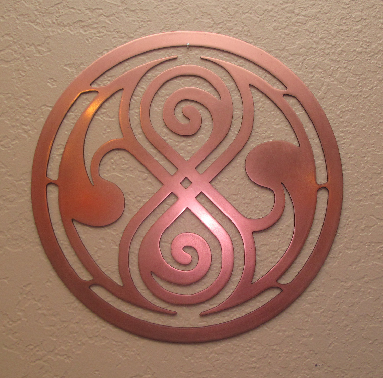 Identity this symbol