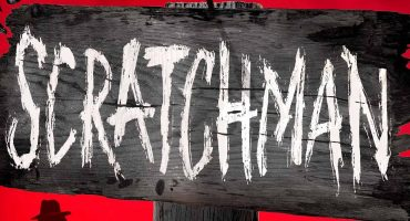 Scratchman Review