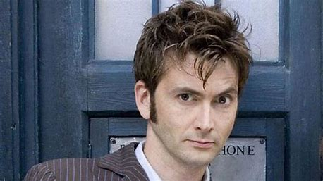 David Tennant received critical acclaim for his complexity and humanity and is considered one of the greatest incarnations of the character.