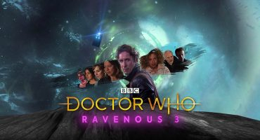 Ravenous 3 Deeptime Frontier Review