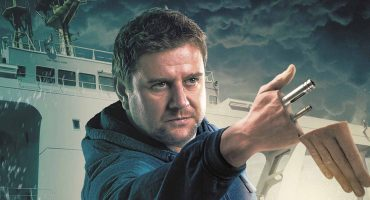 Torchwood Review - Sargasso
