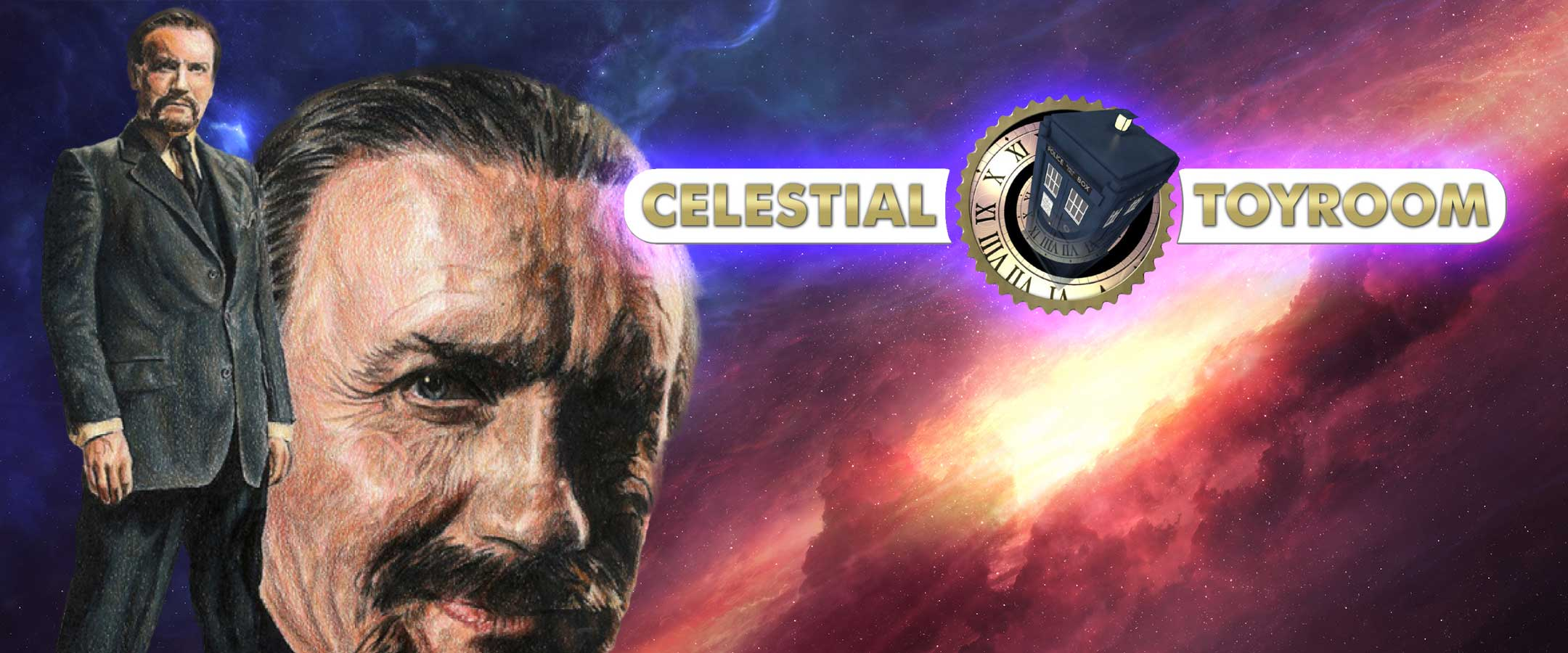 Celestial Toyroom 511 Review